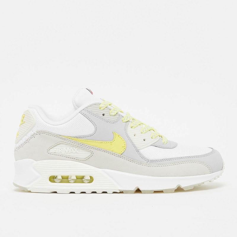 0f3807b9a0 Nike Air Max 90 Mixtape