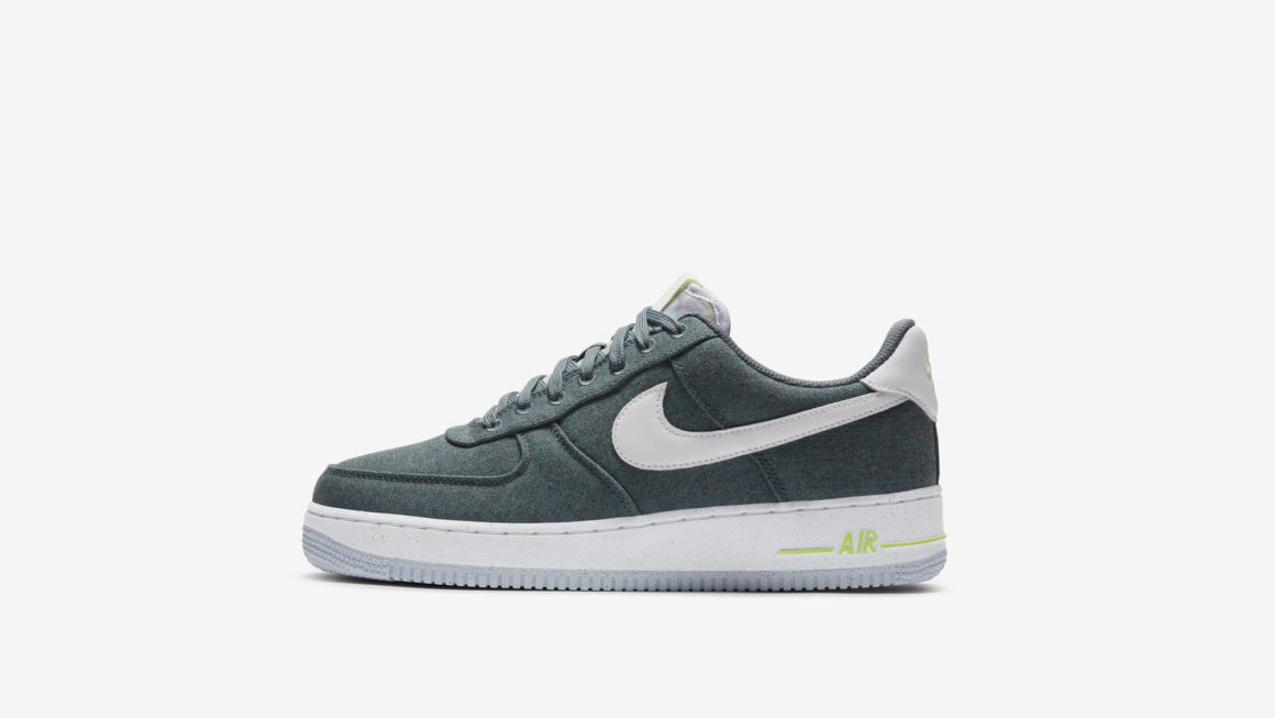 nike_recycled_canvas_air_force