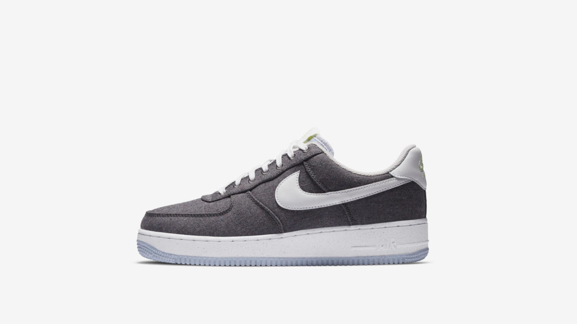 nike_recycled_canvas_air_force_1 CN0866-002