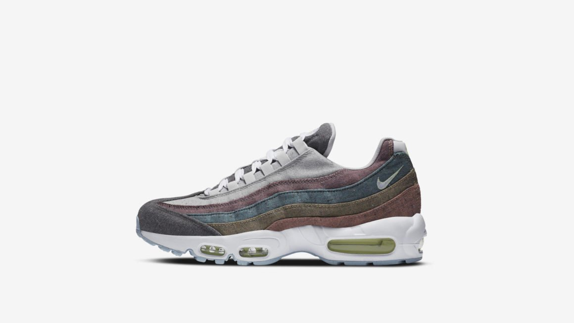 nike_recycled_canvas_air_max_95 CK6478-001