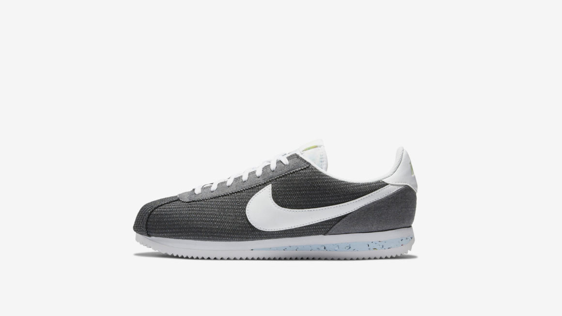nike_recycled_canvas_cortez