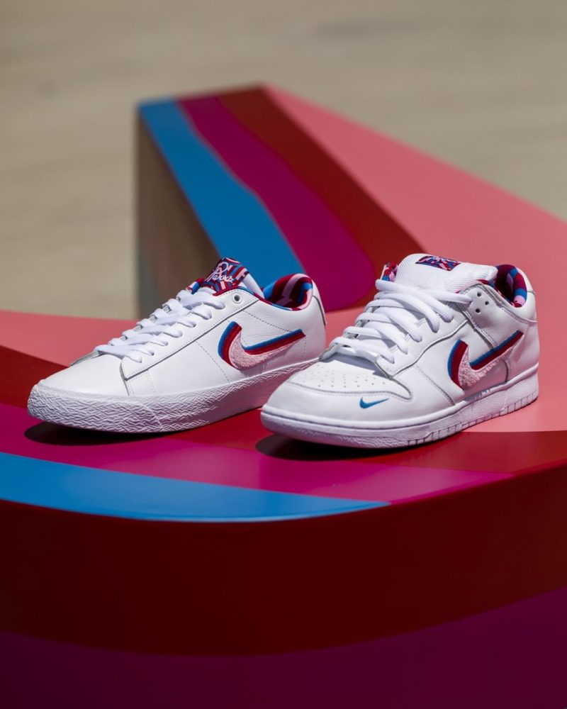 nikesb-parra-dunk-low
