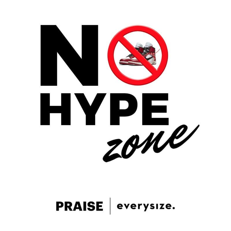 no-hype-zone