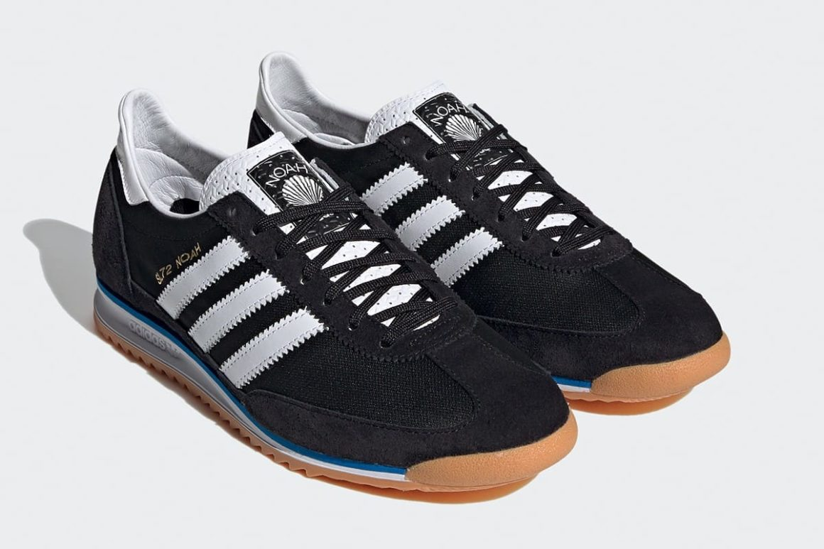noah-adidas-sl72-black