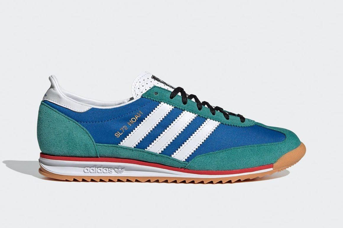 noah-adidas-sl72-bluegreen