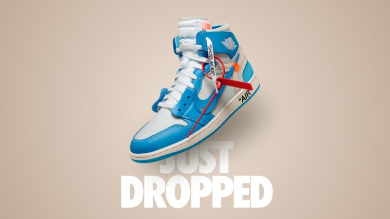 off-white-air-jordan-1-unc-snkrs-app-drop