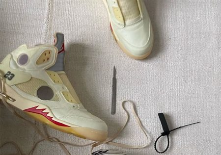 off-white-jordan-5-white-plot-twist