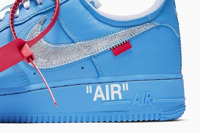 off-white-nike-air-force-1-mca-heel-close