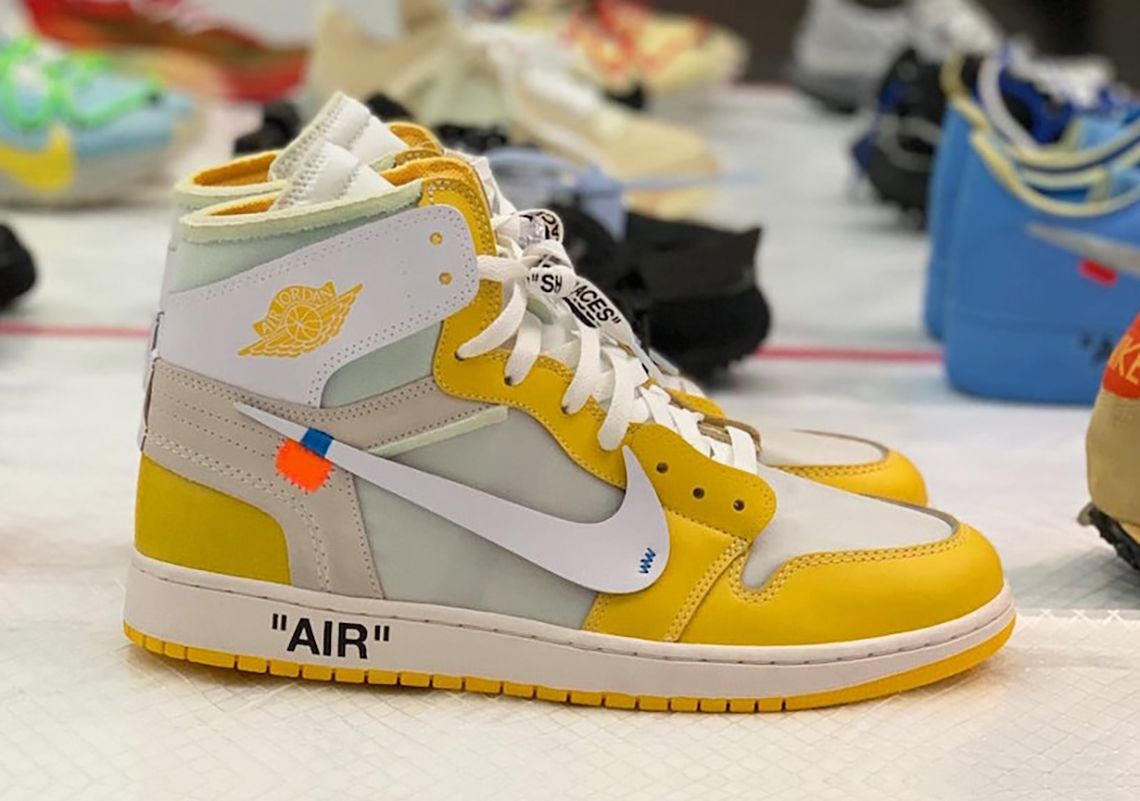 off-white-nike-air-jordan-1-2021-release-dates