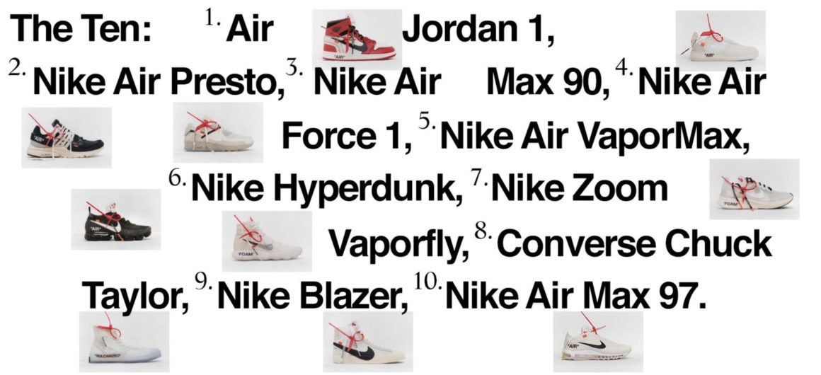 off-white-the-ten-overview