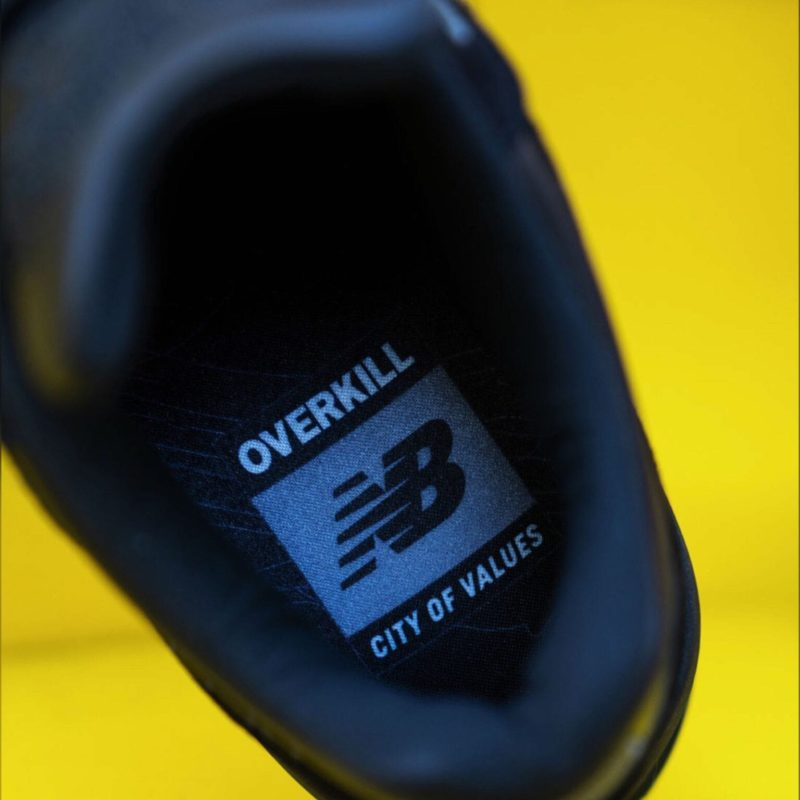 overkill-new-balance-city-of-value-m1530-746191-60-8