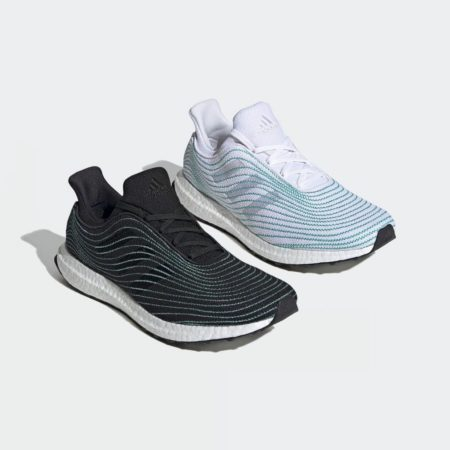 parley-ultraboost-adidas-EH1184-EH1173-release