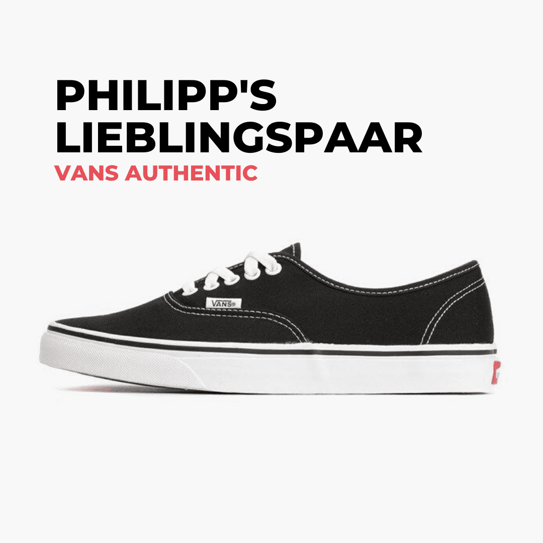 philipp-westermeyer-omr-lieblingspaar-vans-authentic