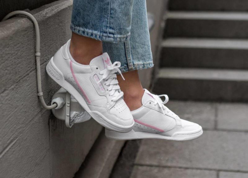 product-focus-adidas-continental-80-w-G27722-asphaltgold