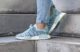 product-focus-adidas-nmd-CQ2031-asphaltgold