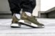 product-focus-adidas-nmd-CQ2389-asphaltgold