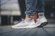 product-focus-adidas-ultraboost-DA9157-sneakerstudio