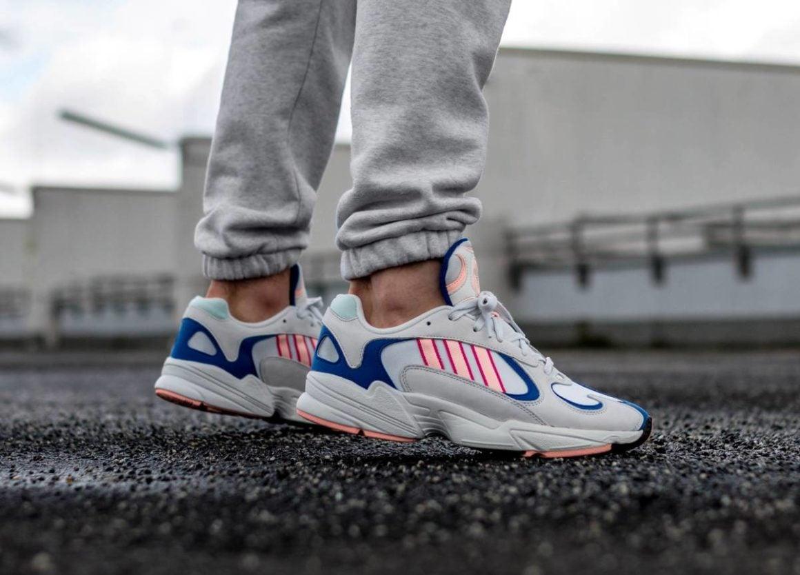 adidas-yung-1-sneaker-trend-herren