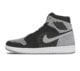 product-focus-air-jordan-1-flyknit-919704-003-overkill