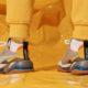 product-focus-bunte-sneaker-titel