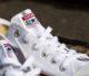 product-focus-converse-chuck-taylor-M7652C-footshop