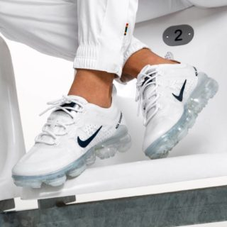 quality design d270f b0729 neue Styles  Nike Frühjahr 2019