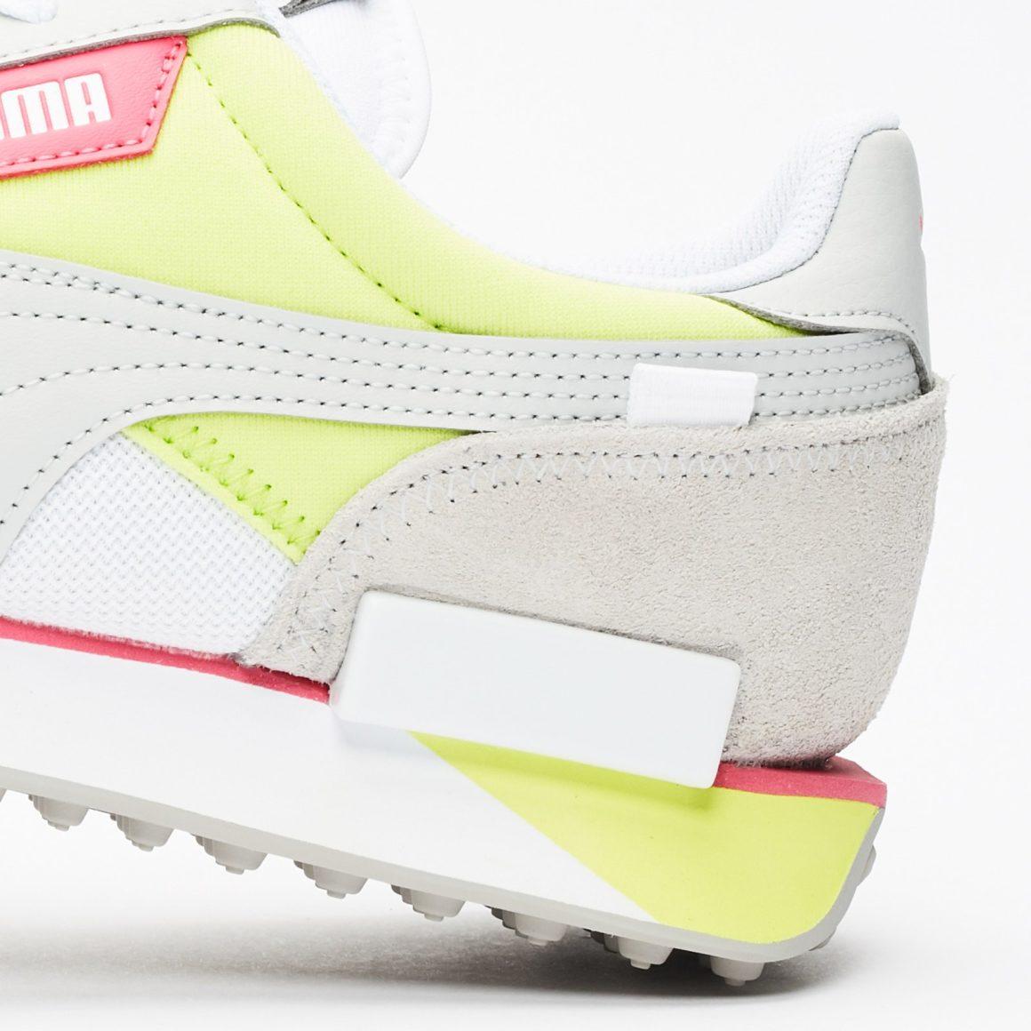 puma-future-rider-neon-play-373383-05-sommerschuhe-damen-2020