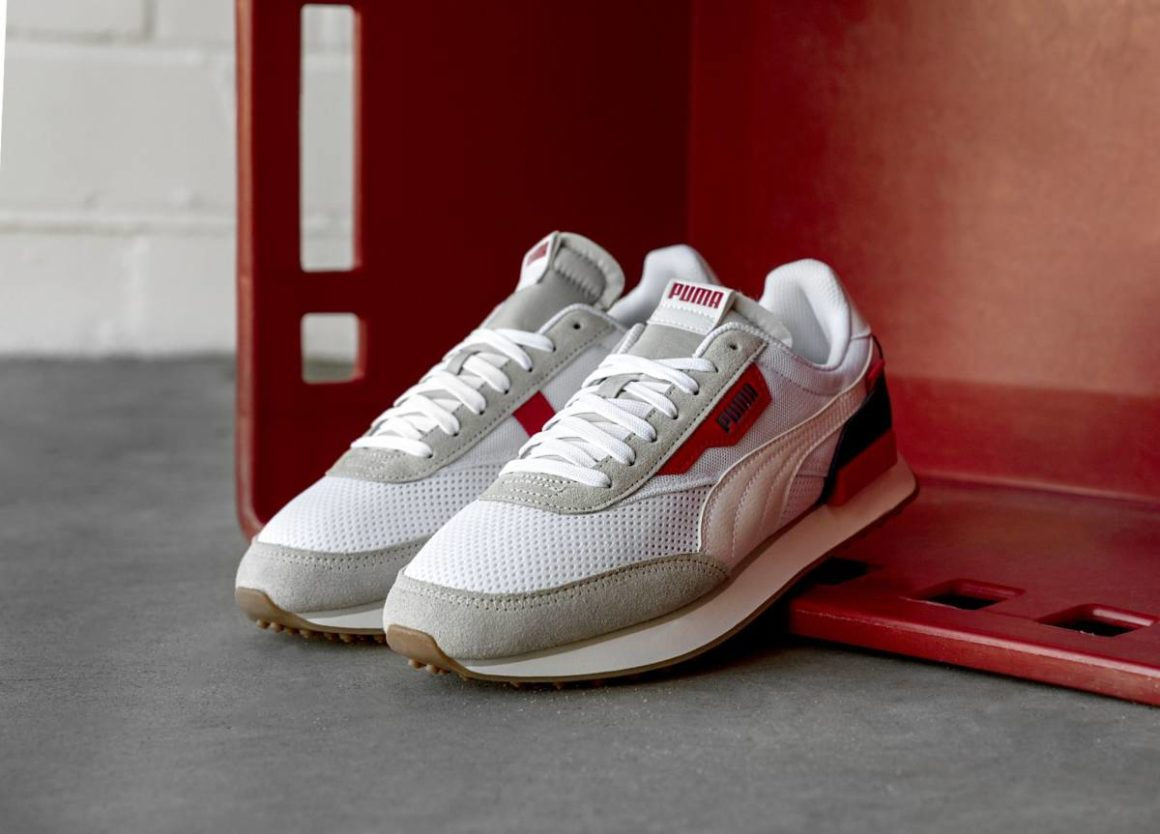 puma-future-rider-stream-on-371530-02