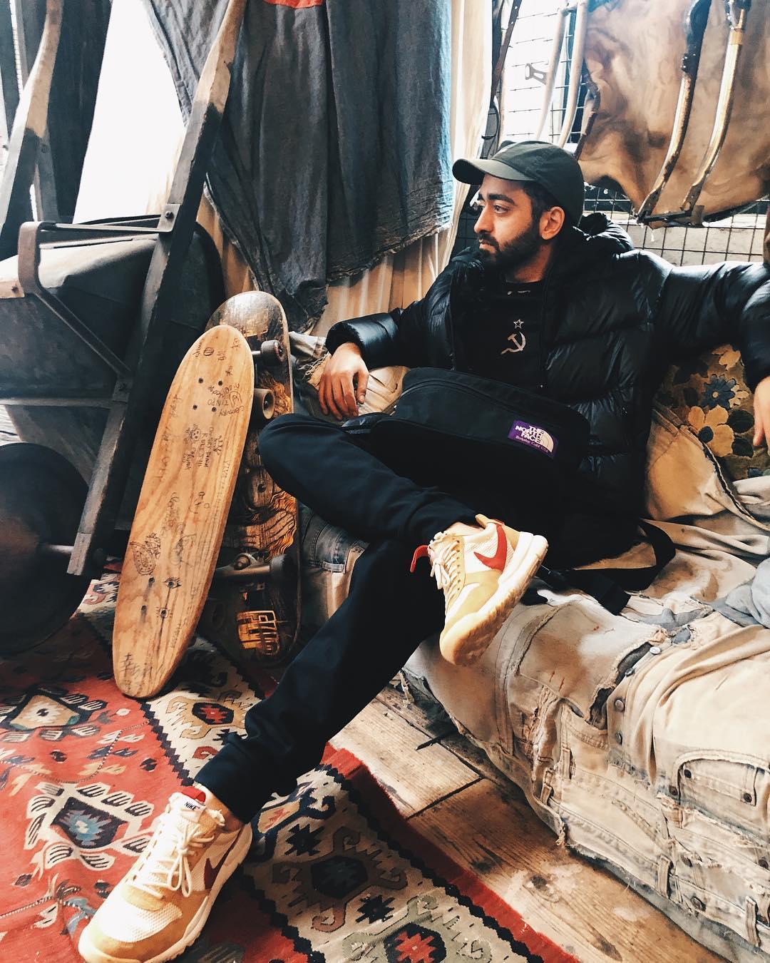 latest-pick-up-rami_Nike_Marsyard2.02