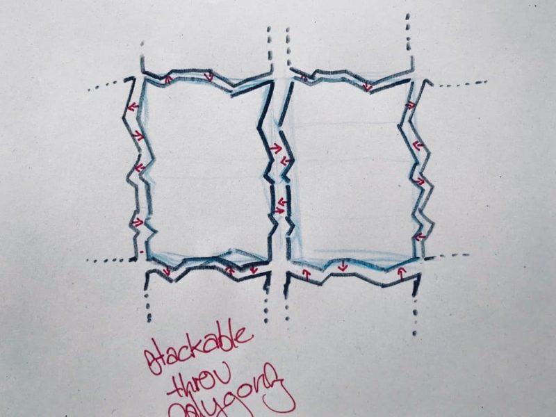 rckz-making-of-episode-3-function-sketch