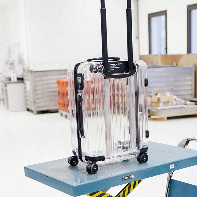 rimowa-x-virgil-abloh-off-white