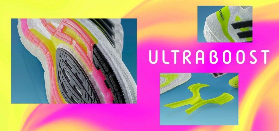 running-ss21-ultraboost-technologie