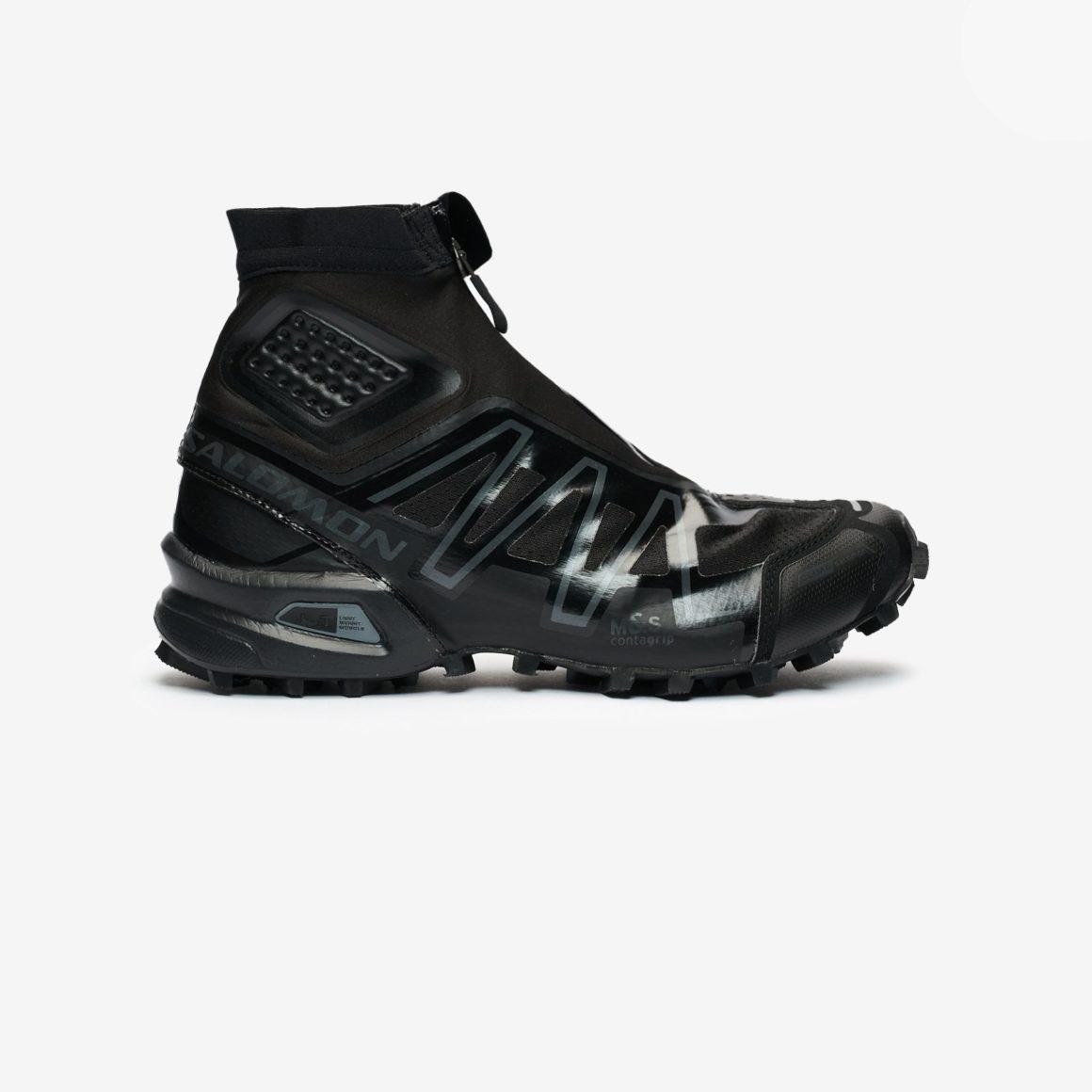 salomon-snowcross-advanced-l40636200