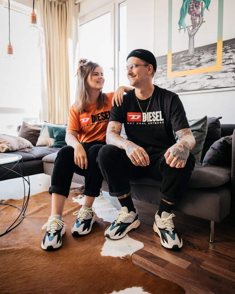 sneaker-recap-18-willy-01
