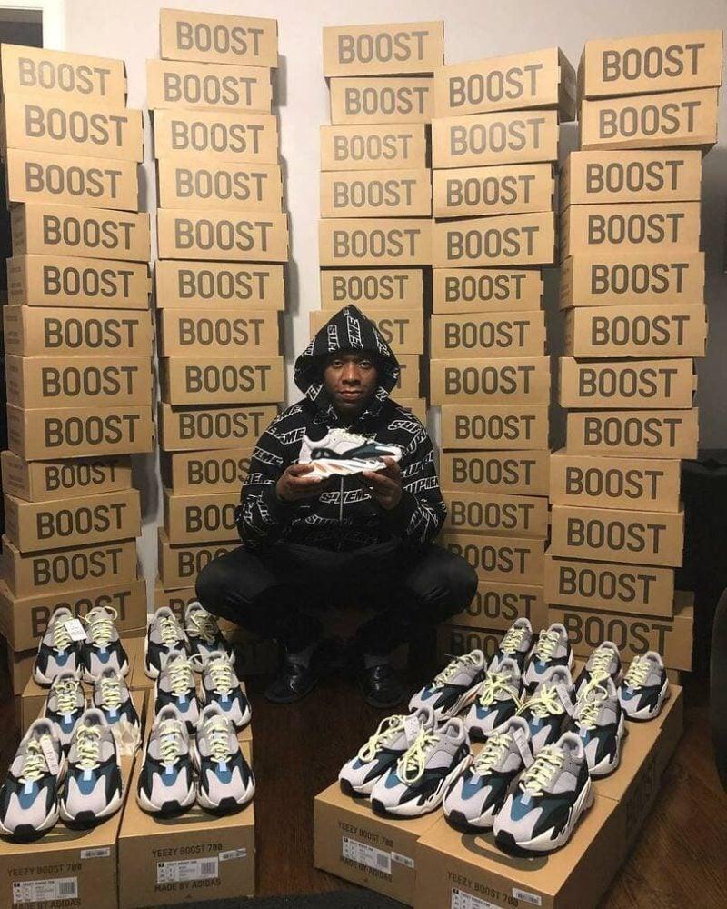 sneaker-reseller-yeezy