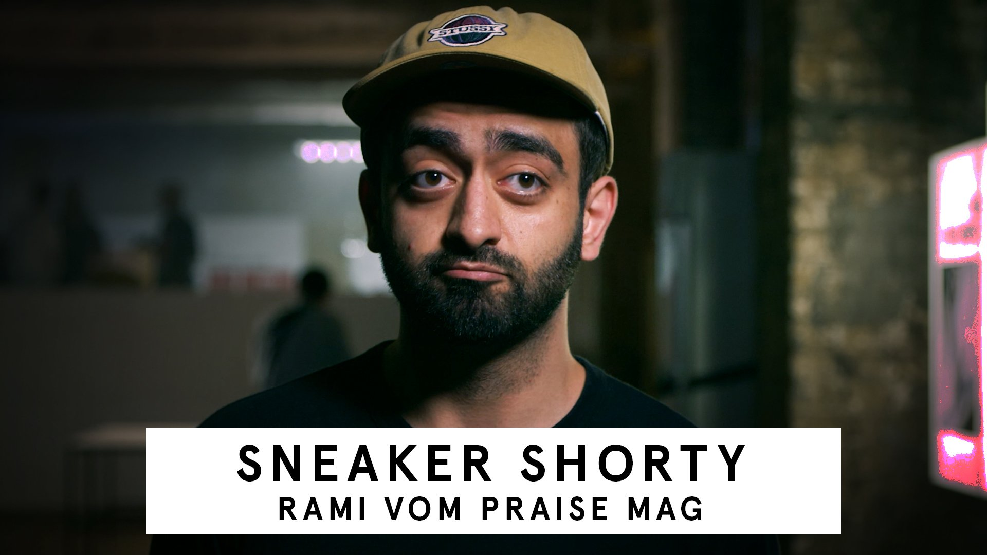 sneaker shorty episode01 rami turnschuhtv_01