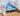 sneakerfotos auf instagram sneakershots 14