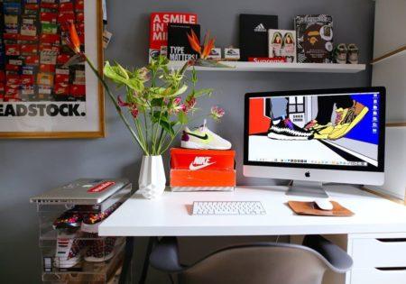 sneakerzimmer-everysize-interview-