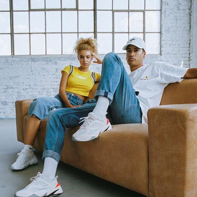 sneaker-trends-2019-damen-herren-1