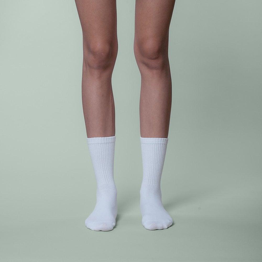 snocks-crew-socks