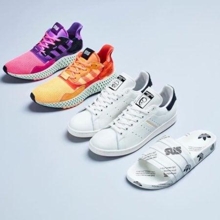 sns-adidas-consortium-collabo-titelbild
