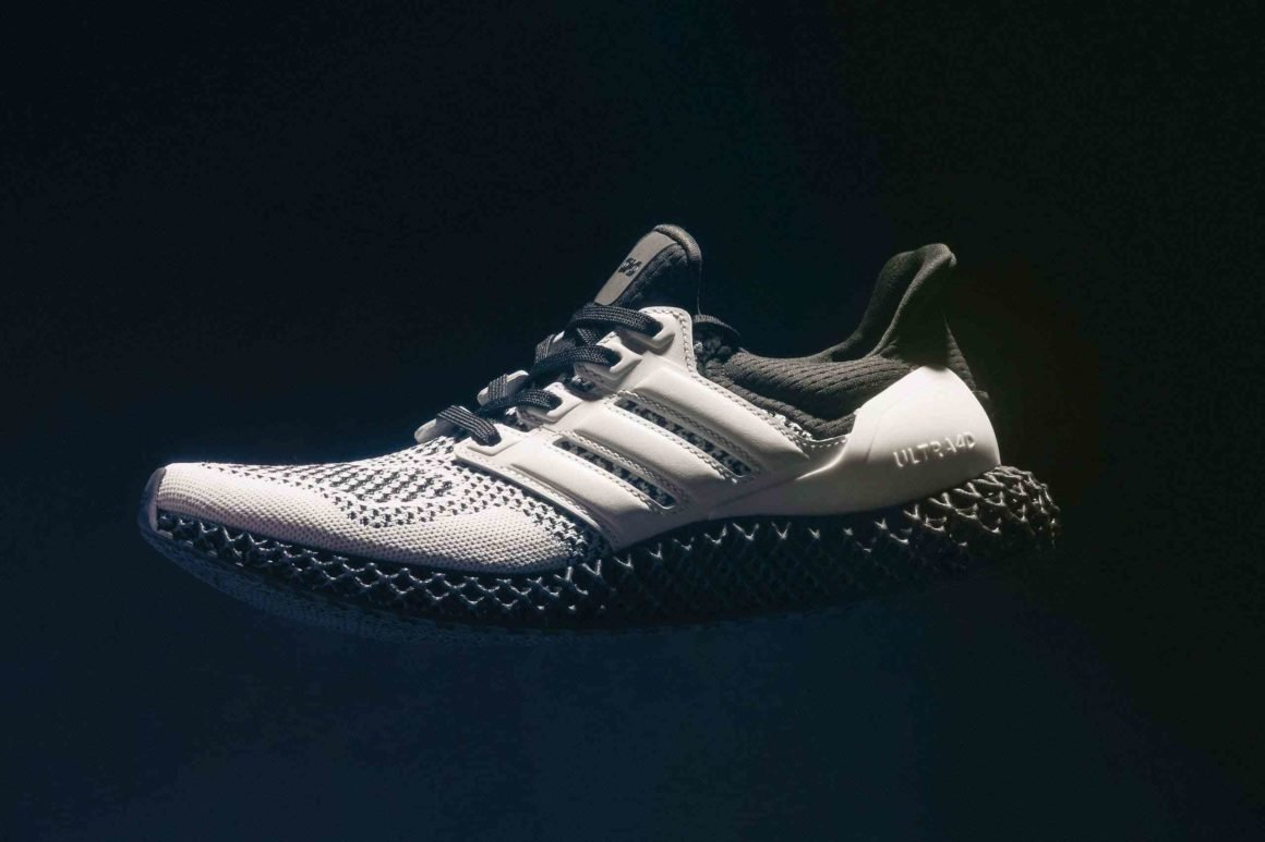 sns-adidas-ultra-4d-tee-time-5-release