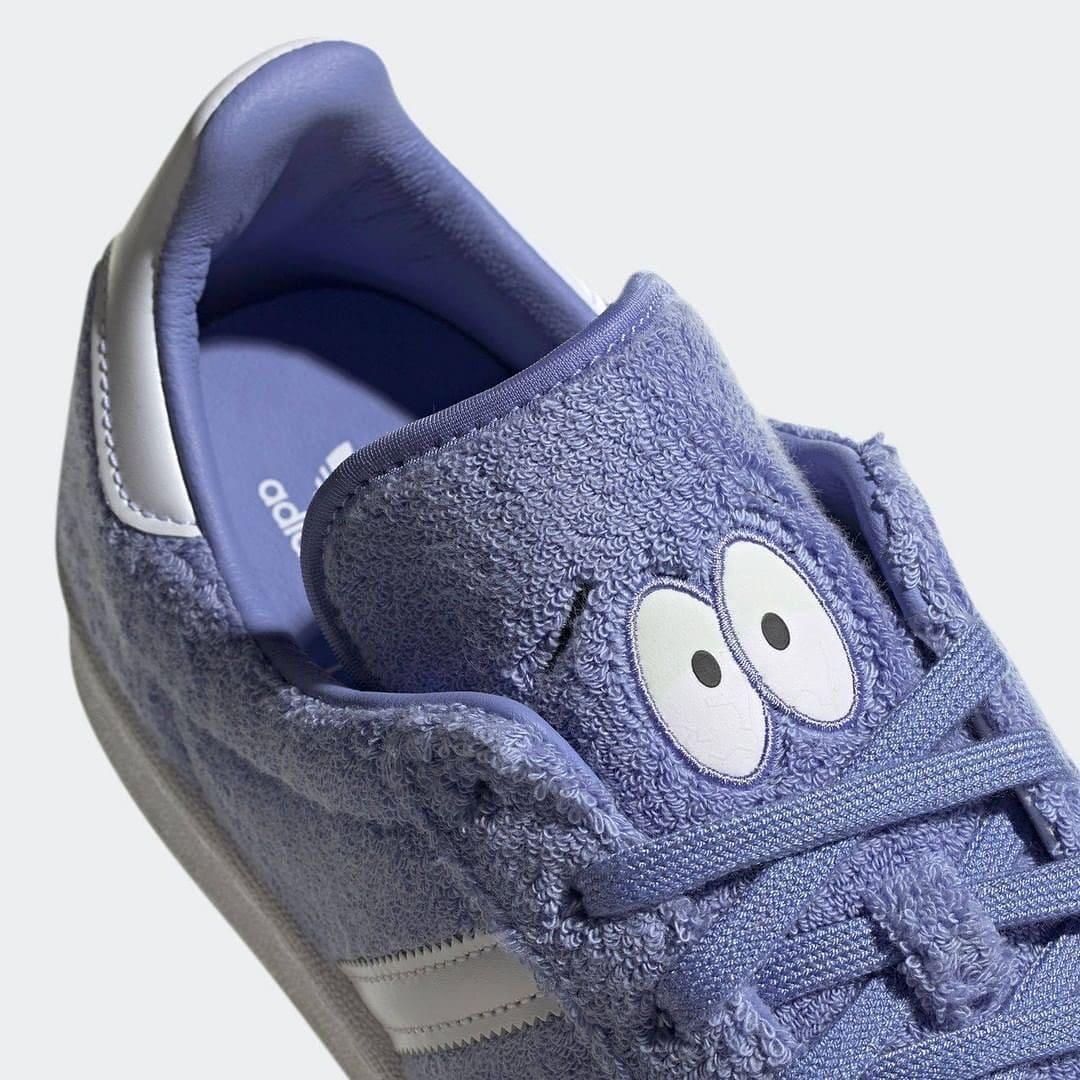 south-park-adidas-campus-80-towelie-GZ9177
