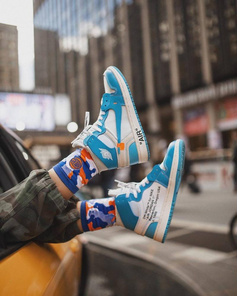 stance-socken-new-york-knicks