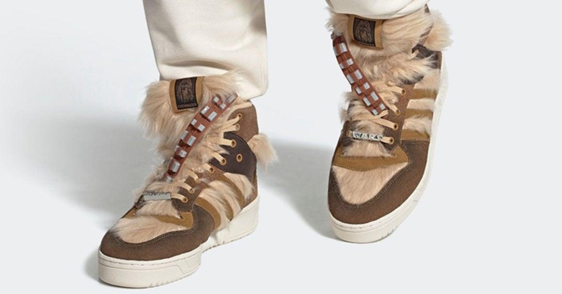 star-wars-adidas-2020-release-date