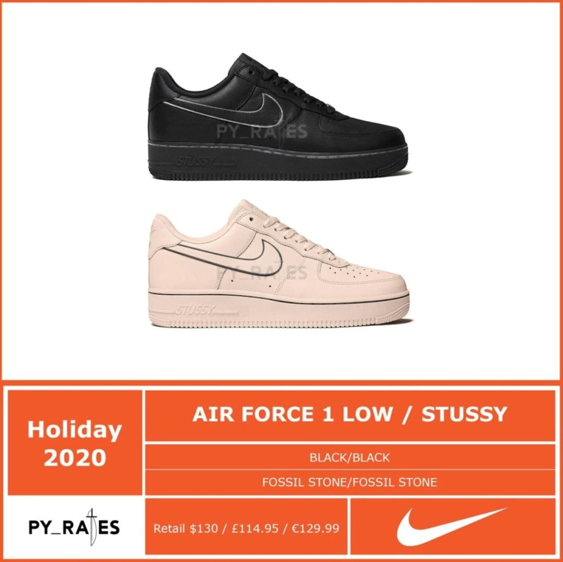 stussy-nike-air-force-1-low-holiday-2020