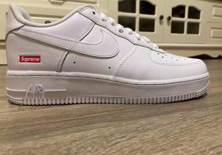 supreme-nike-air-force-1-low-2020-ss20-2