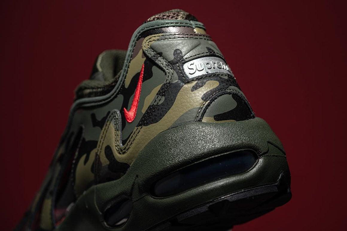 supreme-nike-air-max-96-camo-cv7652-300-heel-release