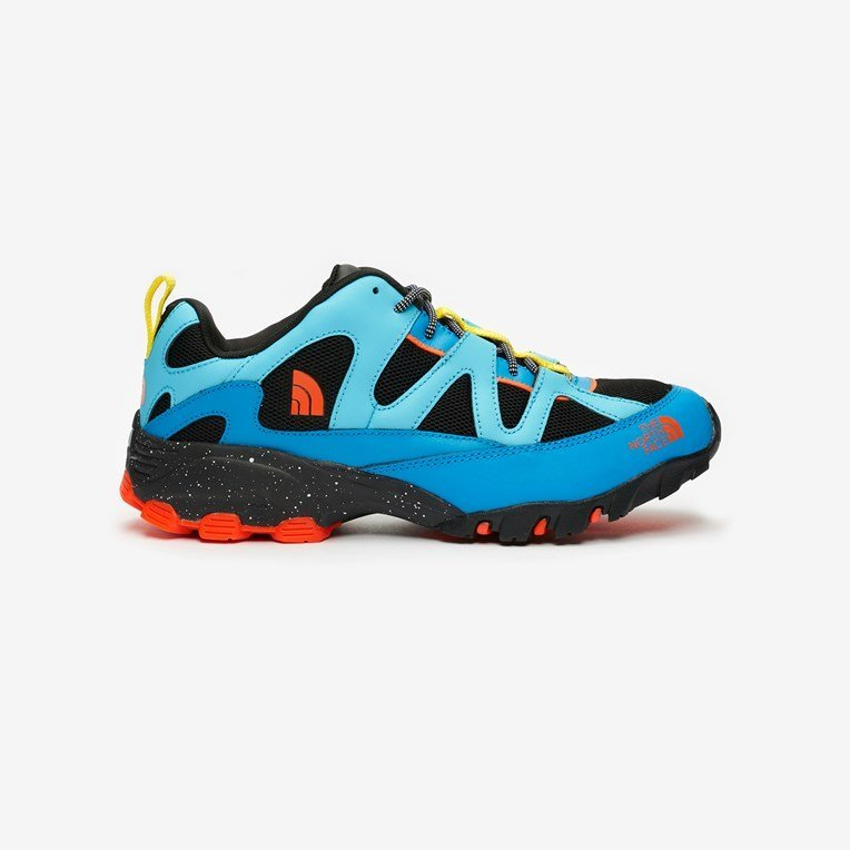 the-north-face-archive-trail-fire-road-nf0a4cetblu-outdoorschuh