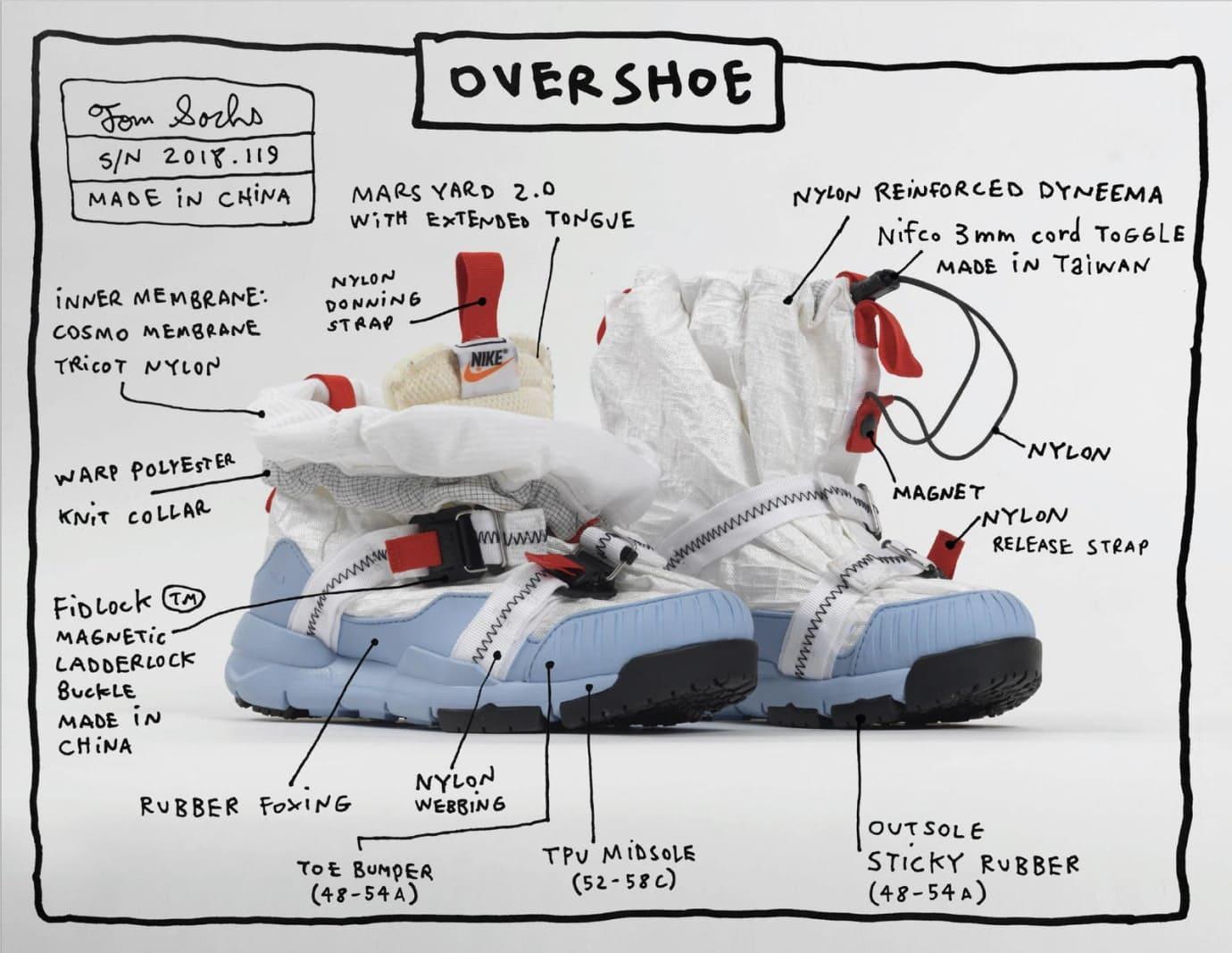 tom-sachs-nike-mars-yard-overshoe-04